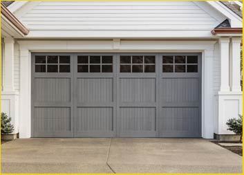 SOS Garage Door Philadelphia, PA 215-666-0623